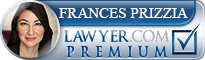 Lawyer.com Premium Membership