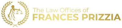 Law Office of Frances Prizzia